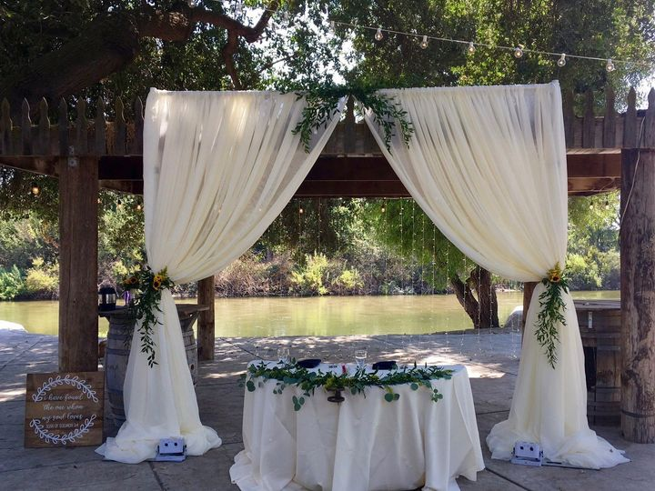 Tmx 1509478371789 Img4511 Oakhurst, CA wedding florist