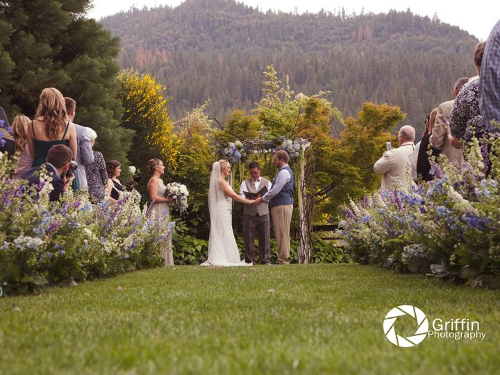 Tmx 1509478428037 Img6780 Oakhurst, CA wedding florist