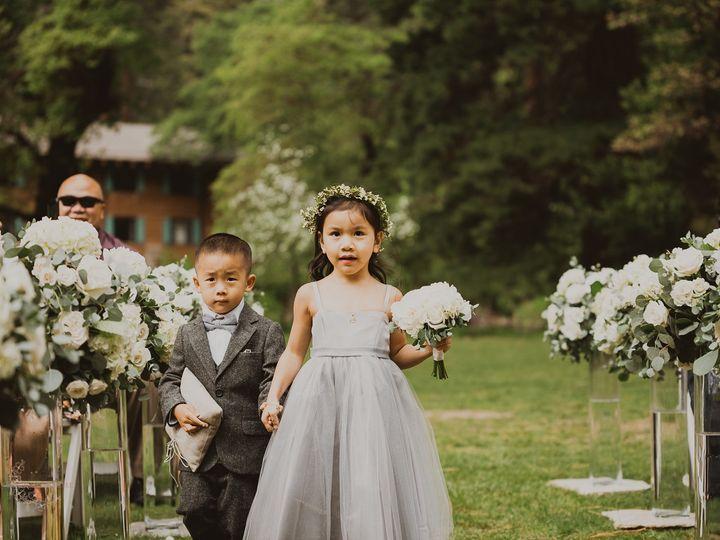 Tmx 26 8107157 Websize 51 40256 159658886436411 Oakhurst, CA wedding florist