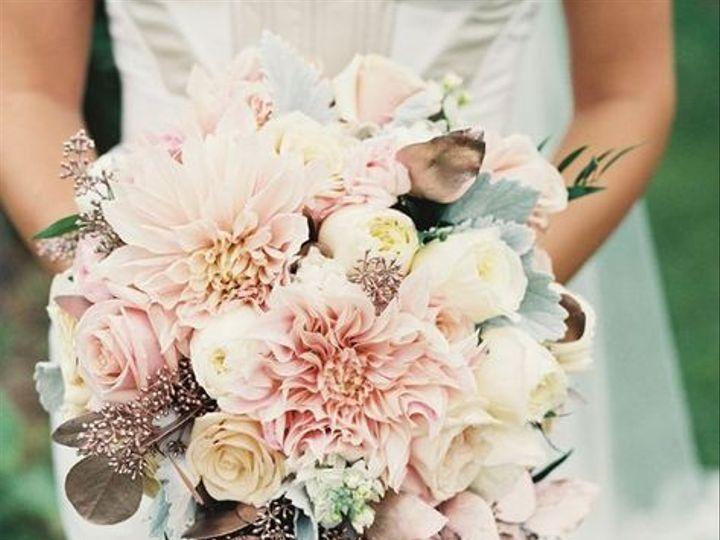 Tmx 409b57de97556237233ea2435f88a22a 51 40256 159658713722621 Oakhurst, CA wedding florist