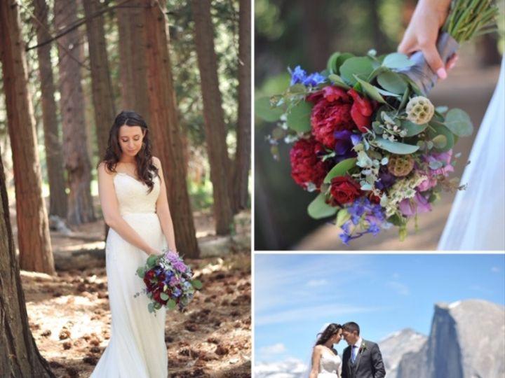 Tmx A31b615e 24f2 4adb A37d 36aca99e7bb3 51 40256 159658946689342 Oakhurst, CA wedding florist
