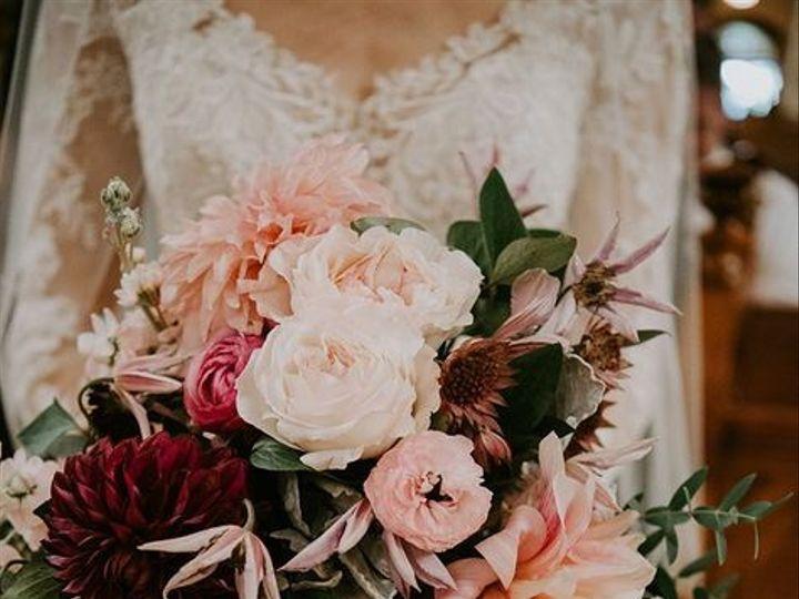Tmx Cfc7f2fe2d4ba4d973fed271c841a104 51 40256 159658714033621 Oakhurst, CA wedding florist