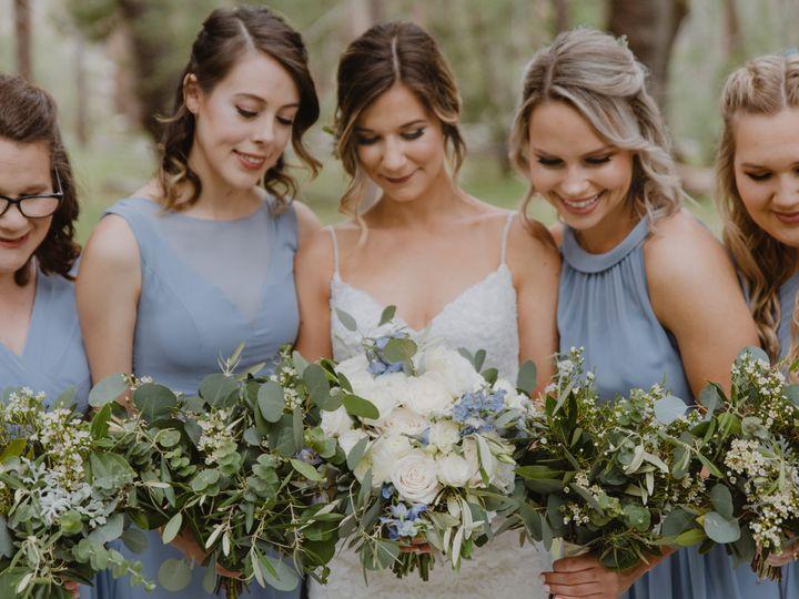 Tmx Covey Wedding 201 51 40256 159658893737024 Oakhurst, CA wedding florist