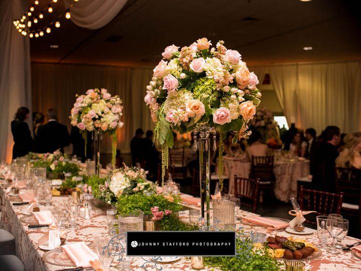Tmx Creede14 3237 51 40256 159659107166722 Oakhurst, CA wedding florist