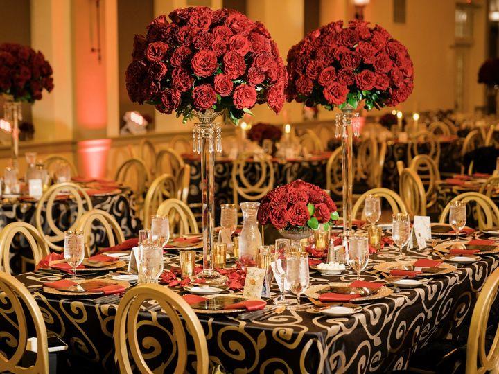 Tmx Fullsizeoutput 27f0 51 40256 159657539276444 Oakhurst, CA wedding florist