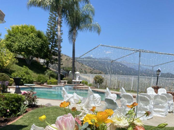 Tmx Img 0269 51 40256 159658197492995 Oakhurst, CA wedding florist
