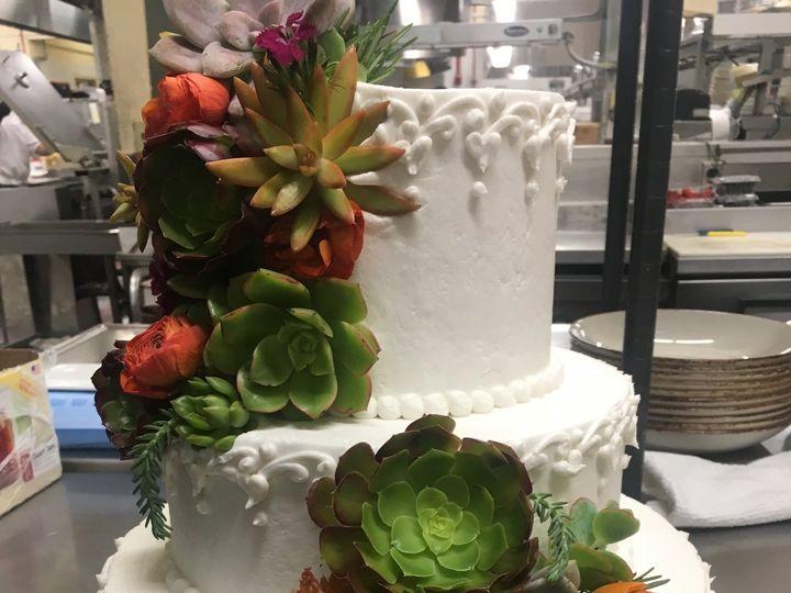 Tmx Img 0516 51 40256 159658808091035 Oakhurst, CA wedding florist