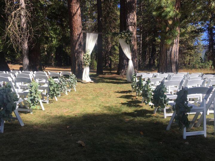 Tmx Img 0760 51 40256 159658758638562 Oakhurst, CA wedding florist