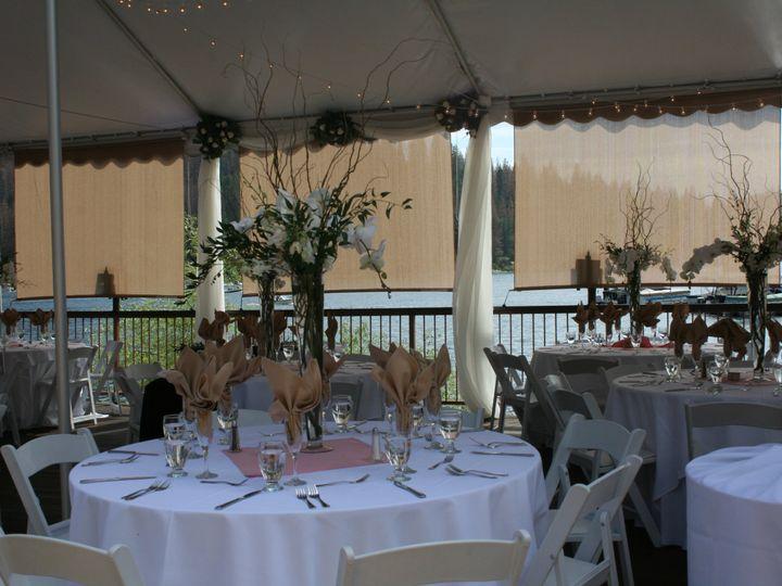 Tmx Img 0917 51 40256 159659310180052 Oakhurst, CA wedding florist