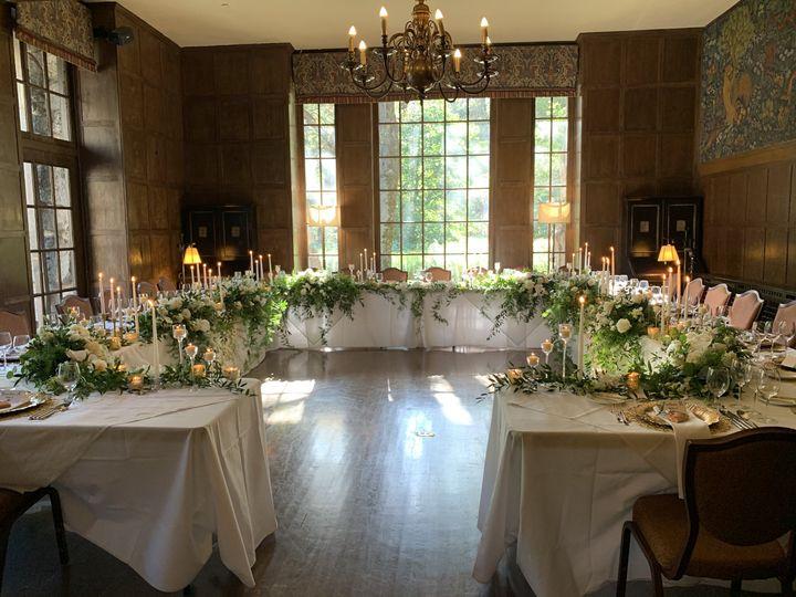 Tmx Img 0951 51 40256 159658795632909 Oakhurst, CA wedding florist