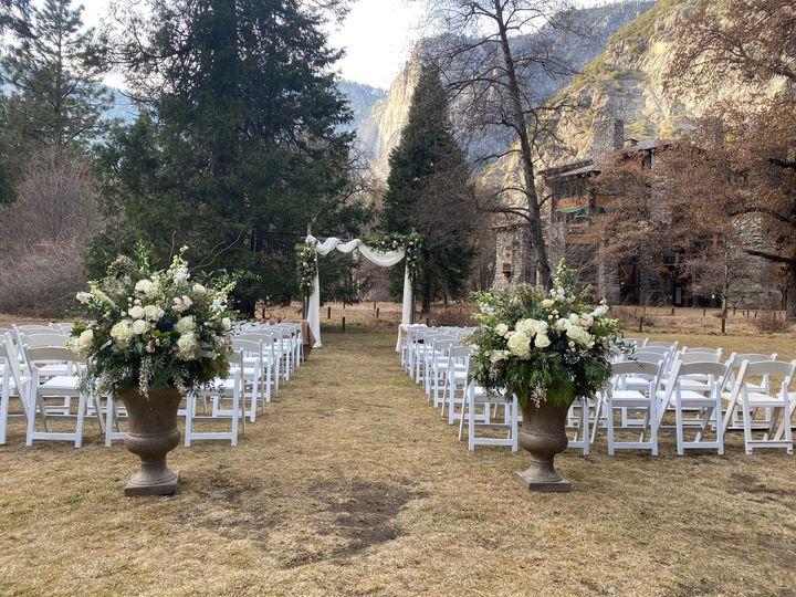 Tmx Img 1051 51 40256 159658208429501 Oakhurst, CA wedding florist
