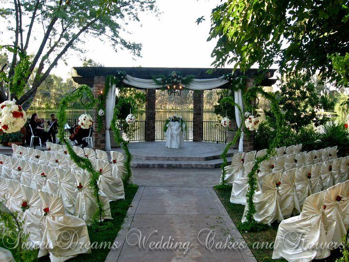 Tmx Img 1536 51 40256 159657532273235 Oakhurst, CA wedding florist