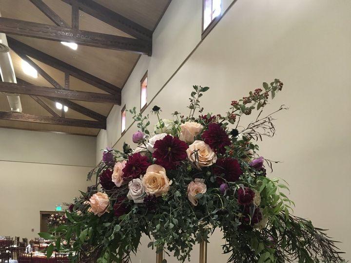Tmx Img 1805 51 40256 Oakhurst, CA wedding florist