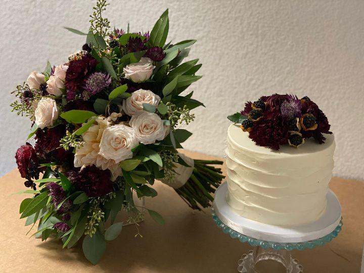 Tmx Img 2108 51 40256 159658170927134 Oakhurst, CA wedding florist
