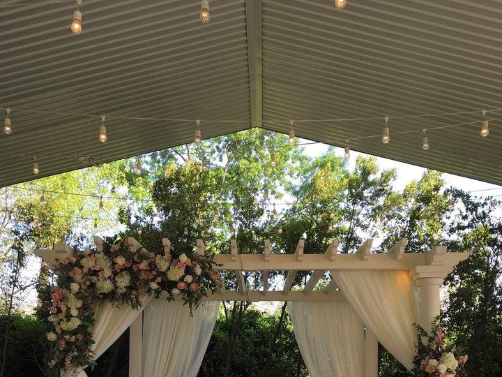 Tmx Img 2130 51 40256 159658941152492 Oakhurst, CA wedding florist