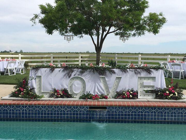 Tmx Img 2225 51 40256 159658930978604 Oakhurst, CA wedding florist