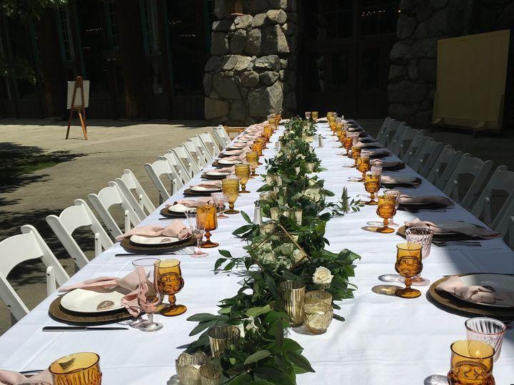 Tmx Img 2278 51 40256 159658897694427 Oakhurst, CA wedding florist