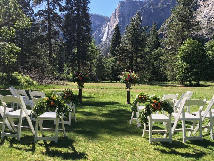 Tmx Img 2336 51 40256 159658882452946 Oakhurst, CA wedding florist