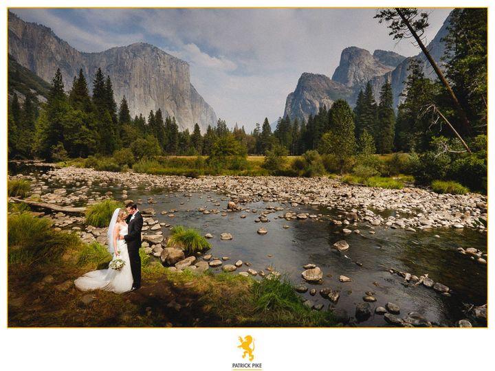 Tmx Img 2415 51 40256 159659108089414 Oakhurst, CA wedding florist