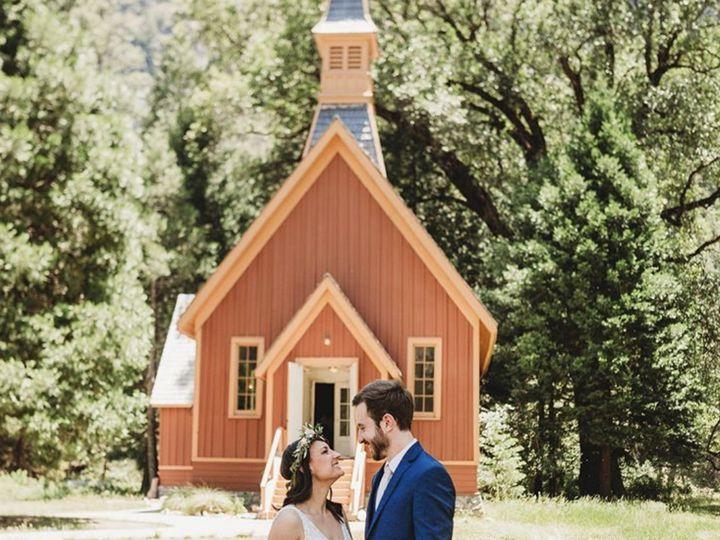 Tmx Img 2463 51 40256 159658866250010 Oakhurst, CA wedding florist