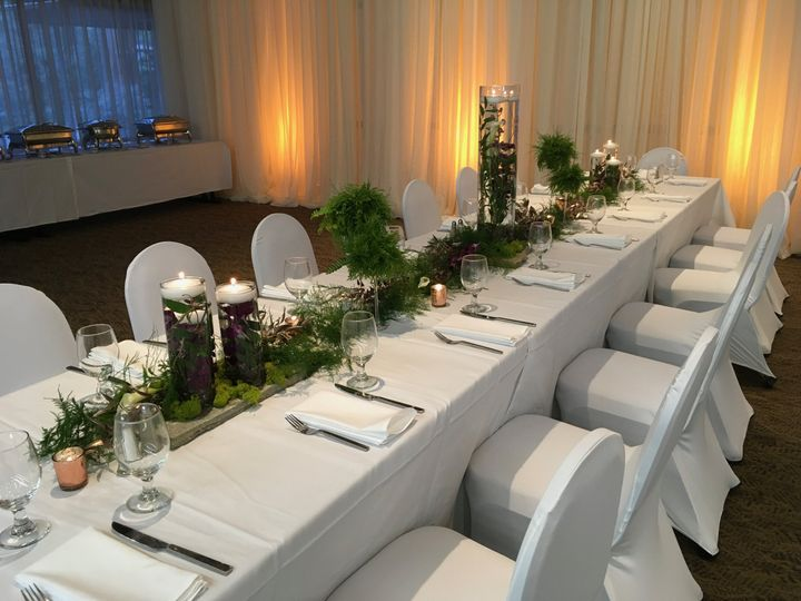 Tmx Img 2641 51 40256 159658786259830 Oakhurst, CA wedding florist