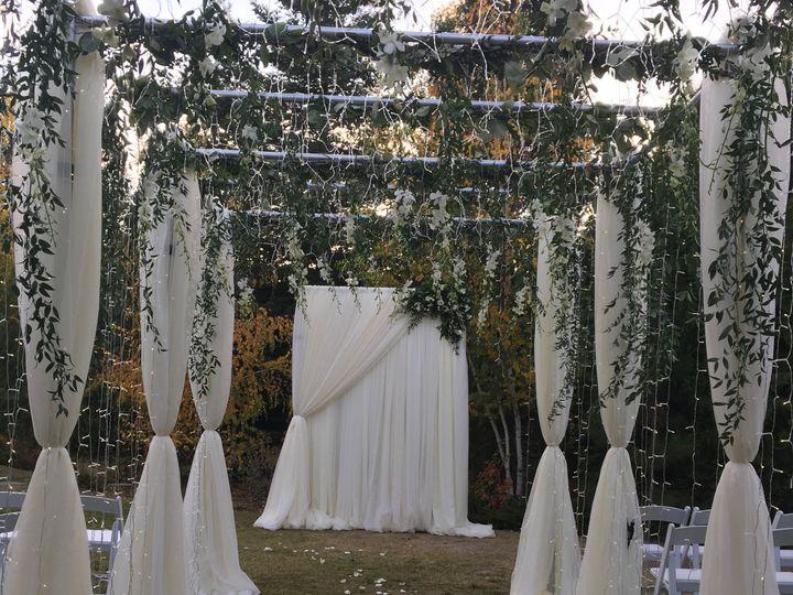 Tmx Img 2975 51 40256 159658717718417 Oakhurst, CA wedding florist