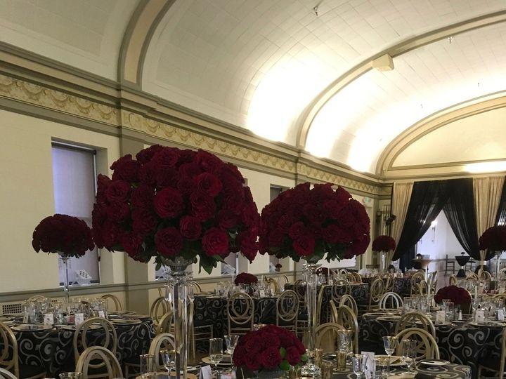Tmx Img 3014 51 40256 159658701920042 Oakhurst, CA wedding florist