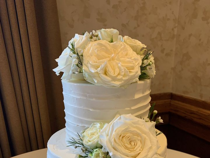Tmx Img 3735 51 40256 159658779320573 Oakhurst, CA wedding florist