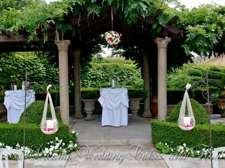 Tmx Img 4317 2 51 40256 159657532083630 Oakhurst, CA wedding florist