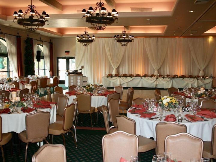 Tmx Img 5132 51 40256 159658972131598 Oakhurst, CA wedding florist