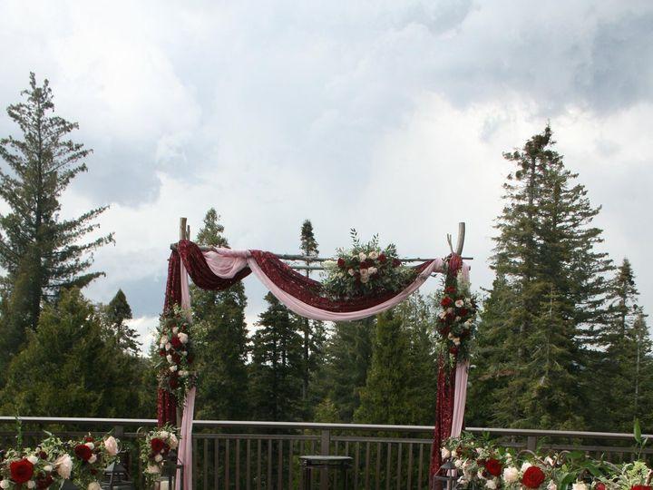 Tmx Img 5496 51 40256 159658904147757 Oakhurst, CA wedding florist