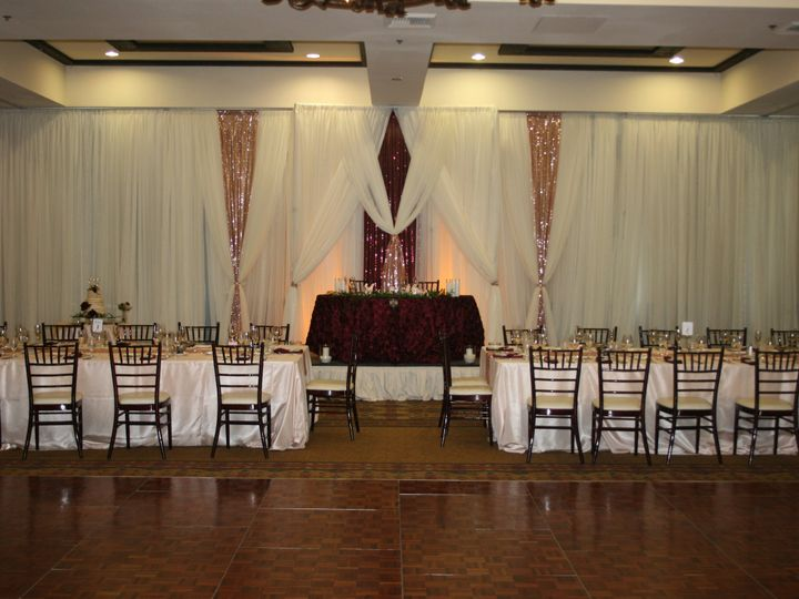Tmx Img 5511 51 40256 159658905293769 Oakhurst, CA wedding florist