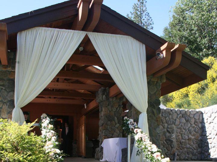 Tmx Img 5554 51 40256 159658879151128 Oakhurst, CA wedding florist