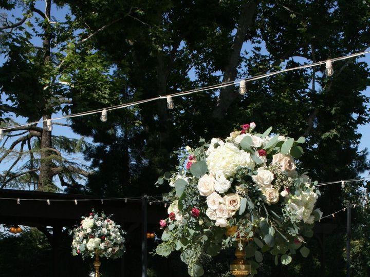 Tmx Img 5577 51 40256 159657571526491 Oakhurst, CA wedding florist