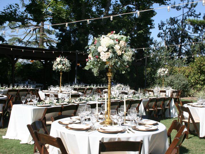 Tmx Img 5578 51 40256 159658871821077 Oakhurst, CA wedding florist