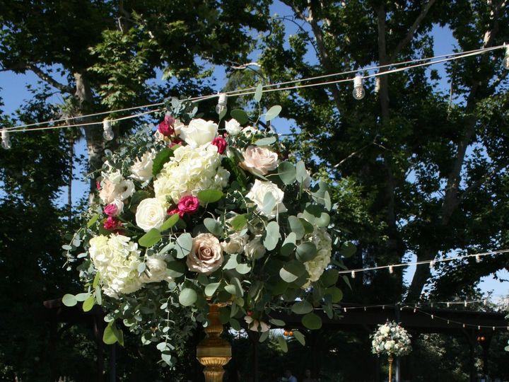 Tmx Img 5583 51 40256 159658874062965 Oakhurst, CA wedding florist