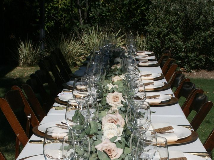 Tmx Img 5586 51 40256 159658874047091 Oakhurst, CA wedding florist