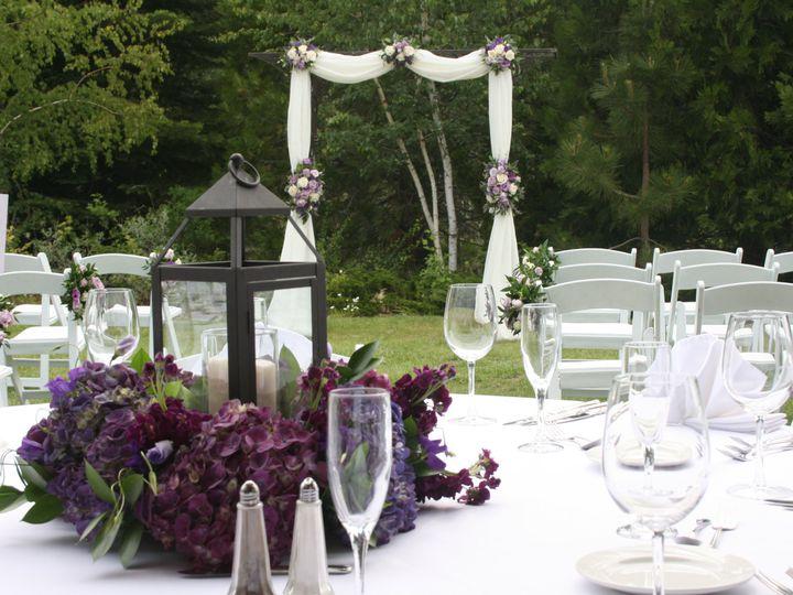 Tmx Img 5601 51 40256 159658865659773 Oakhurst, CA wedding florist