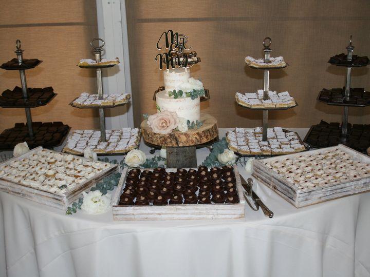 Tmx Img 5630 51 40256 159658810078502 Oakhurst, CA wedding florist