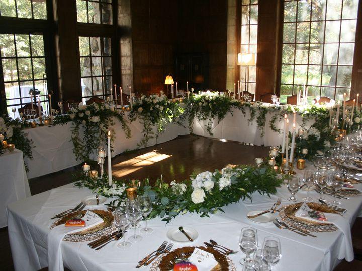 Tmx Img 5725 51 40256 159658796834485 Oakhurst, CA wedding florist