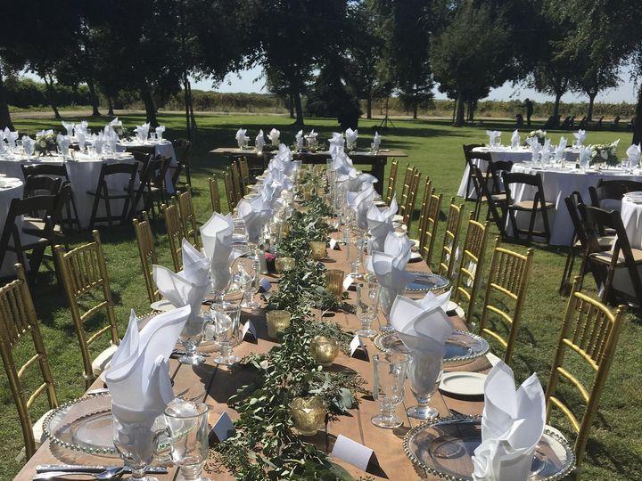 Tmx Img 5757 51 40256 159658767791811 Oakhurst, CA wedding florist