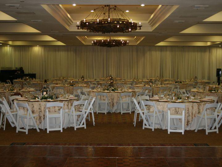 Tmx Img 5771 51 40256 159658792331007 Oakhurst, CA wedding florist