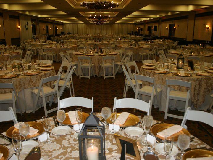 Tmx Img 5776 51 40256 159658792789443 Oakhurst, CA wedding florist