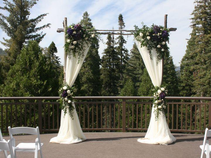 Tmx Img 5799 51 40256 159658785167352 Oakhurst, CA wedding florist