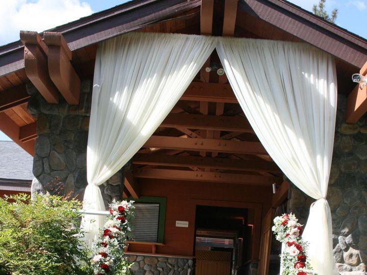 Tmx Img 5846 51 40256 159658773948506 Oakhurst, CA wedding florist
