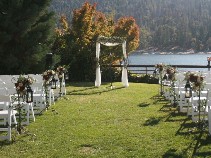 Tmx Img 5953 51 40256 159658754952470 Oakhurst, CA wedding florist