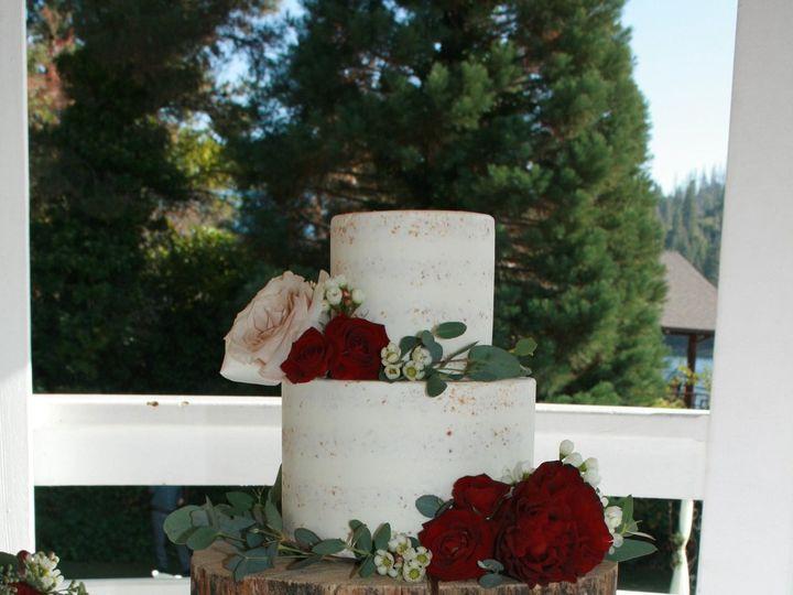 Tmx Img 5960 51 40256 159658755551551 Oakhurst, CA wedding florist