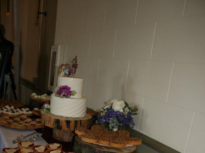 Tmx Img 5975 51 40256 159658756612195 Oakhurst, CA wedding florist