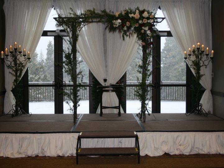 Tmx Img 6013 51 40256 159658702024668 Oakhurst, CA wedding florist