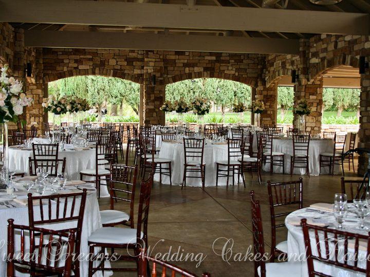 Tmx Img 6182 51 40256 159659341183182 Oakhurst, CA wedding florist